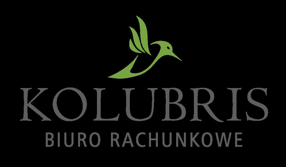 Kolubris Biuro Rachunkowe